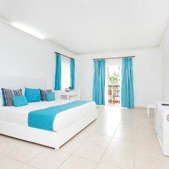Отель Be Live Experience Hamaca Garden - All Inclusive комната для гостей фото 2