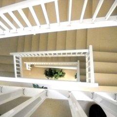 Отель PA Apartamentos Ses Illes Испания, Бланес - отзывы, цены и фото номеров - забронировать отель PA Apartamentos Ses Illes онлайн детские мероприятия