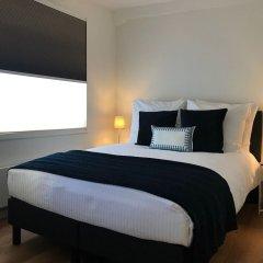 Отель PH93 Amsterdam Central Нидерланды, Амстердам - отзывы, цены и фото номеров - забронировать отель PH93 Amsterdam Central онлайн комната для гостей фото 2
