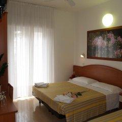 Hotel San Marino Риччоне комната для гостей фото 4