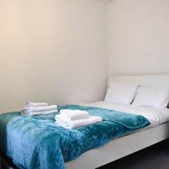 Отель Modern Open Plan 5 Bedroom Home With Garden Брайтон фото 15