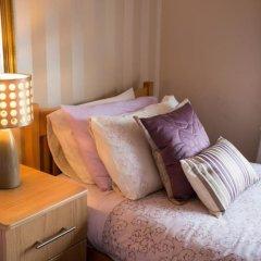 Отель Annandale House Bed & Breakfast комната для гостей фото 4