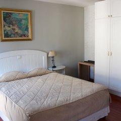 Отель Orts Бельгия, Брюссель - отзывы, цены и фото номеров - забронировать отель Orts онлайн комната для гостей