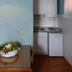 Отель Ponte Bianco Италия, Рим - 13 отзывов об отеле, цены и фото номеров - забронировать отель Ponte Bianco онлайн в номере фото 2
