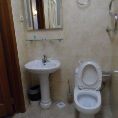 Гостиница Корсар Казахстан, Нур-Султан - 1 отзыв об отеле, цены и фото номеров - забронировать гостиницу Корсар онлайн фото 4