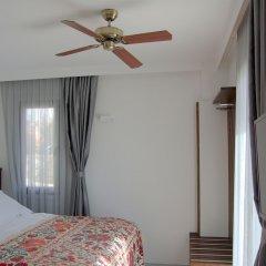 Ayasoluk Hotel Турция, Сельчук - отзывы, цены и фото номеров - забронировать отель Ayasoluk Hotel онлайн комната для гостей фото 4