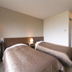 Hakuba Highland Hotel Хакуба комната для гостей фото 5