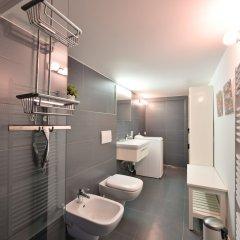 Отель Victus Apartamenty - Lozano Сопот фото 5