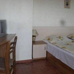 Отель Vila Krista Солнечный берег удобства в номере