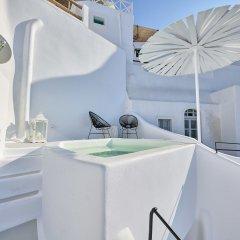 Отель Cave Suite Oia Греция, Остров Санторини - отзывы, цены и фото номеров - забронировать отель Cave Suite Oia онлайн