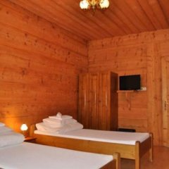 Отель Wila Ślimak & Spa Piwne Закопане комната для гостей фото 2