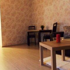 Апартаменты LOFT STUDIO Nosovihinskoe 25-2 комната для гостей фото 2