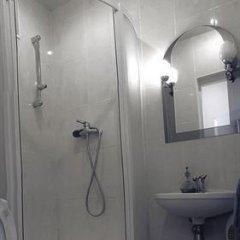Гостиница Sevastopol Apartments в Севастополе отзывы, цены и фото номеров - забронировать гостиницу Sevastopol Apartments онлайн Севастополь ванная