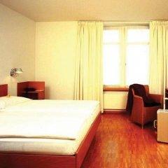 Отель Sorell Ruetli Цюрих фото 2