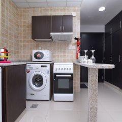 Апартаменты OYO 145 Home Marina View Apartment в номере