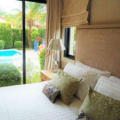 Отель Chivani Pattaya детские мероприятия фото 2