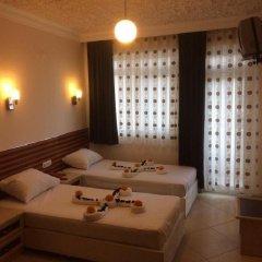 Destino Hotel Турция, Аланья - отзывы, цены и фото номеров - забронировать отель Destino Hotel онлайн спа фото 2