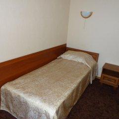 Гостиница Воскресенский комната для гостей фото 4