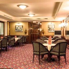 Отель ADI Doria Grand Hotel Италия, Милан - - забронировать отель ADI Doria Grand Hotel, цены и фото номеров питание фото 5