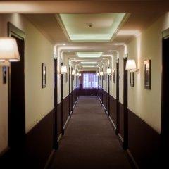 Апартаменты Uavoyage Khreschatyk Apartments интерьер отеля фото 2