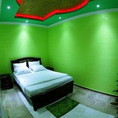 Sochi Palace Hotel комната для гостей фото 3