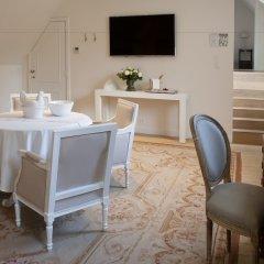 Отель De Tuilerieën - Small Luxury Hotels of the World Бельгия, Брюгге - отзывы, цены и фото номеров - забронировать отель De Tuilerieën - Small Luxury Hotels of the World онлайн фото 11