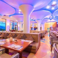 Отель Avista Hideaway Phuket Patong, MGallery by Sofitel Таиланд, Пхукет - 1 отзыв об отеле, цены и фото номеров - забронировать отель Avista Hideaway Phuket Patong, MGallery by Sofitel онлайн питание фото 2
