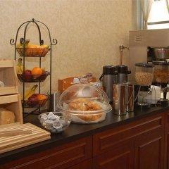 Отель JFK Inn США, Нью-Йорк - отзывы, цены и фото номеров - забронировать отель JFK Inn онлайн питание