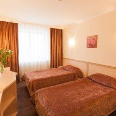 Гостиница Соната комната для гостей фото 3