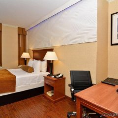 Отель ENVY Балтимор удобства в номере фото 2