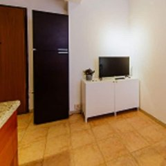 Отель Welc-om Padova Station Италия, Падуя - отзывы, цены и фото номеров - забронировать отель Welc-om Padova Station онлайн удобства в номере