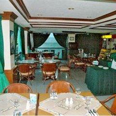Отель Days Hotel Mactan Cebu Филиппины, Лапу-Лапу - отзывы, цены и фото номеров - забронировать отель Days Hotel Mactan Cebu онлайн питание фото 2