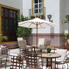 Отель Vincci la Rabida фото 13