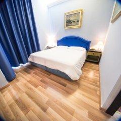 Hotel Santa Maura 2 комната для гостей фото 4