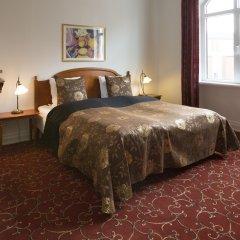 Milling Hotel Windsor Оденсе комната для гостей фото 4