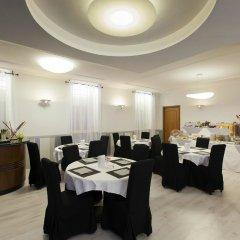 Отель Gran Torino
