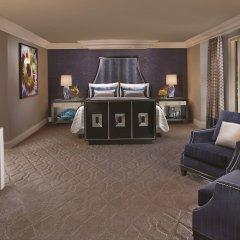 Отель Bellagio США, Лас-Вегас - - забронировать отель Bellagio, цены и фото номеров комната для гостей фото 10
