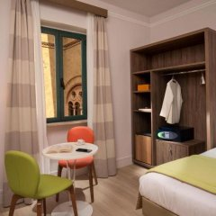Hotel Villa Grazioli комната для гостей фото 3