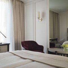 Отель Britannia фото 9