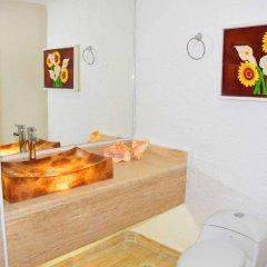 Отель Amigo Rental ванная фото 3