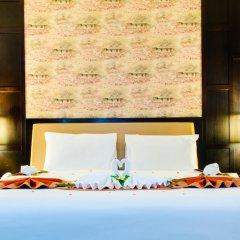 Отель Nipa Resort фото 3