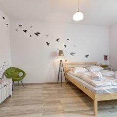 Апартаменты Dom & House - Apartments Downtown Gdansk детские мероприятия фото 2