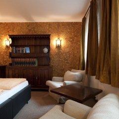 Отель Gastehaus Eva-Maria Австрия, Зальцбург - отзывы, цены и фото номеров - забронировать отель Gastehaus Eva-Maria онлайн спа фото 2