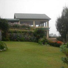 Отель Tea Bush Hotel - Nuwara Eliya Шри-Ланка, Нувара-Элия - отзывы, цены и фото номеров - забронировать отель Tea Bush Hotel - Nuwara Eliya онлайн фото 15