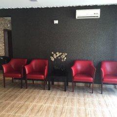Отель Bon Bon Hotel Болгария, София - отзывы, цены и фото номеров - забронировать отель Bon Bon Hotel онлайн фото 10