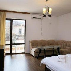 Отель Zlatograd Болгария, Ардино - отзывы, цены и фото номеров - забронировать отель Zlatograd онлайн фото 14