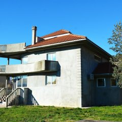 Отель Villa Quince Черногория, Тиват - отзывы, цены и фото номеров - забронировать отель Villa Quince онлайн фото 15