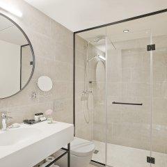 Отель Pestana Amsterdam Riverside – LVX Preferred Hotels & Resorts ванная фото 2