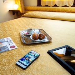 Отель Mercurio Venezia Италия, Венеция - отзывы, цены и фото номеров - забронировать отель Mercurio Venezia онлайн фото 3