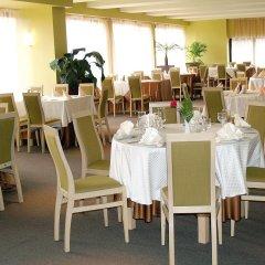 Отель Snezhanka Болгария, Пампорово - отзывы, цены и фото номеров - забронировать отель Snezhanka онлайн помещение для мероприятий